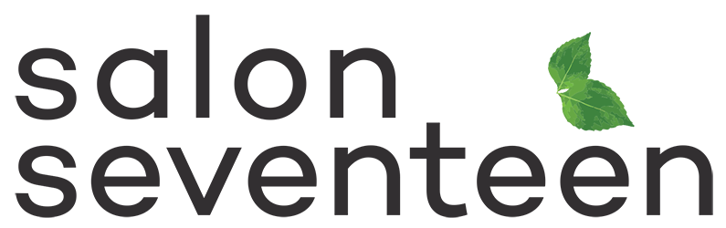 Salon Seventeen