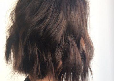Calgary Hair Salon | Salon Seventeen